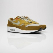 Nike Air Max 1 Premium Retro 44.5 Green