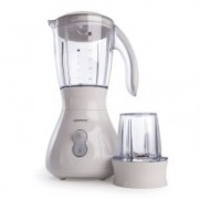 kenwood BL335 350 W Hand Blender(White)