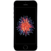 Apple iPhone SE door 2nd by Renewd - 32 GB - Spacegrijs