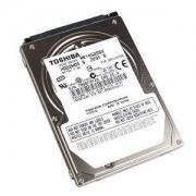 Toshiba HDD2H03 MK1652GSX Hard Drive HDD2H03