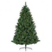 Merkloos Kunstbomen Ontario Pine groen 150 cm