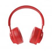 Hoco Bezdrátová náhlavní sluchátka - Hoco, W22 Talent Red