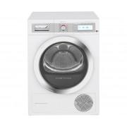 Bosch HomeProf. WTYH8782NL Warmtepompdrogers - Wit