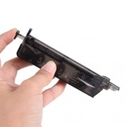 Tradico® 1Pc Plastic Speed Loader Airsoft Bb Speed Loader for 6Mm Gun Magazine to