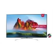 LG 60SJ800V Series 60 inch Super UHD LED Digital