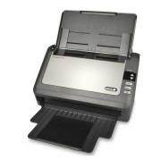Xerox DocuMate 3125 [100N02793] (на изплащане)