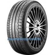 Dunlop Sport Maxx RT ( 245/45 ZR19 (98Y) MGT, con protector de llanta (MFS) )
