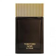 Tom Ford Noir Extreme Eau de Parfum Spray 100ml