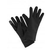 Klepper Klepper Softshell Handschuhe