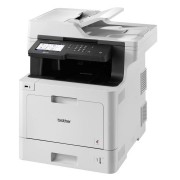 Brother Mfc-l8900cdw Multi Function Colour Laser Printer