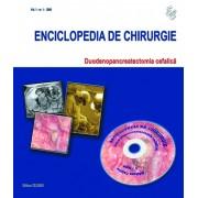 Colectia Enciclopedia de Chirurgie Nr. 1 2005
