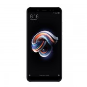 "Smart telefon Xiaomi Redmi Note 5 Crni 5.99""FHD+, OC 1.8GHz/3GB/32GB/12+5&13Mpix/Android 8.0"