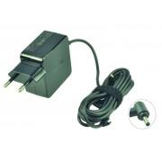 Asus Chargeur ordinateur portable 0A001-00340400 - Pièce d'origine Asus