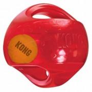 Kong Jumbler Ball Taille - Large