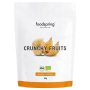 foodspring Crunchy Fruits Banane-Physalis