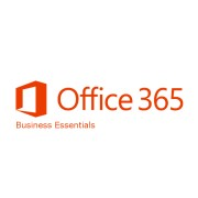 Office 365 Business Essentials 1 An