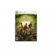 The Spiderwick Chronicles Xbox 360