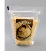Nature Cookta basic Quinoa 400 g