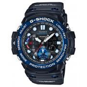 Ceas barbatesc Casio G-Shock GN-1000B-1AER Gulfmaster Twin Sensor