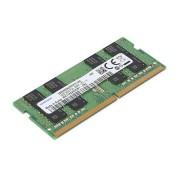 Lenovo 16GB DDR4 2400MHz SoDIMM Memory