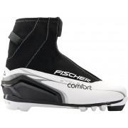 Fischer XC Comfort Pro My Style W
