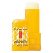 Elizabeth Arden Eight Hour Cream Sun Defense SPF50. Stick 6.8gr
