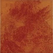 Zalakerámia SASSO GRES ZRG 295 33,3×33,3 padlólap