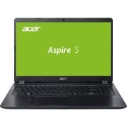 ACER A51552G58S9 - Laptop, Aspire A515, Windows 10 Home