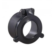 "Butler Creek Blizzard Scope Lens Covers - Blizzard Lens Cover #2 1.3-1.39"""" (33.0-35.3mm)"