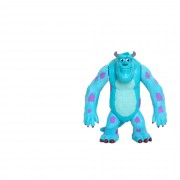 Figurina sulley, Monsters University