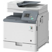Digitalni color fotokopir A4 Canon imageRUNNER C1335iF, 1GB USB