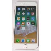 Apple iPhone 7 128GB Gold (beg) ( Klass C )