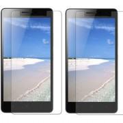 Lenovo K3 Note Tempered Glass Screen Guard By Deltakart