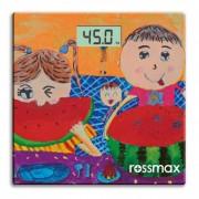 Digitális gyerekmintás személymérleg [WB 100]