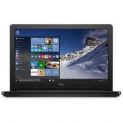 Dell 15R 5559 15.6 FHD Touch 6th Gen i7-6500U 8GB 1TB HDD 4GB AMD Graphics