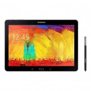 Samsung Galaxy Note 10.1 10.1 16GB Wifi Negro