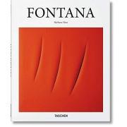 Hess, Barbara Fontana