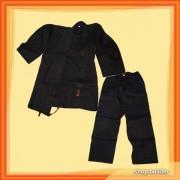 Karate ruha (buc)