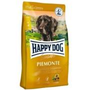 Happy Dog Supreme Sensible Piemonte 10kg