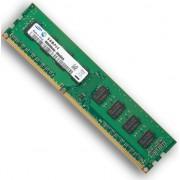 Memorii ram server samsung 8 GB DDR3-1600 CL11 ECC REG (M393B1G70BH0-YK0)