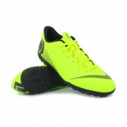 Nike mercurial vapor 12 club tf always forward - Scarpe da calcetto