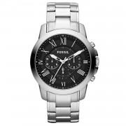Fossil FS4736IE - Grant - Horloge