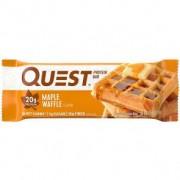 Garmin Quest Bar Protein Maple Waffle 60 g