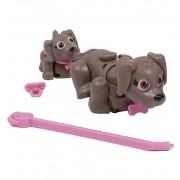 Pet Parade Family Perros - Giochi Preziosi