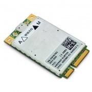 Dell Wireless 5520 HDPA Mobile Broadbank Mini-PCI Card - втора употреба