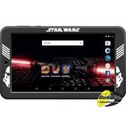 """Estar tablet 7"""" Star Wars"""