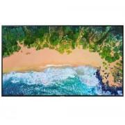 "Samsung Tv 65"" Samsung Ue58nu7170 Led Serie 7 4k Ultra Hd Smart Wifi 1300 Pqi Usb Refurbished Hdmi"