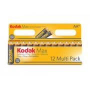 Kodak Max KAA-12 ceruza elem