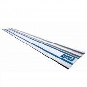 Sina de ghidaj pentru fierastraie circulare PL75 si PL55 Scheppach SCH4901802701 1400 mm