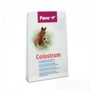 Pavo Colostrum - 150 g